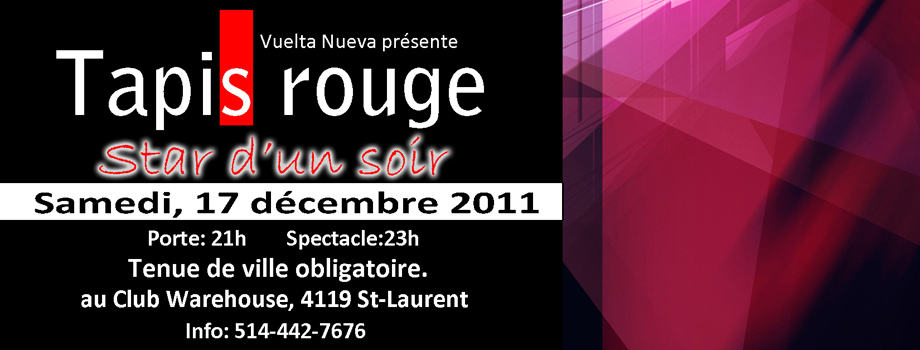 2011-12-17-Soiree-Tapis-rouge-Flyer (119k image)