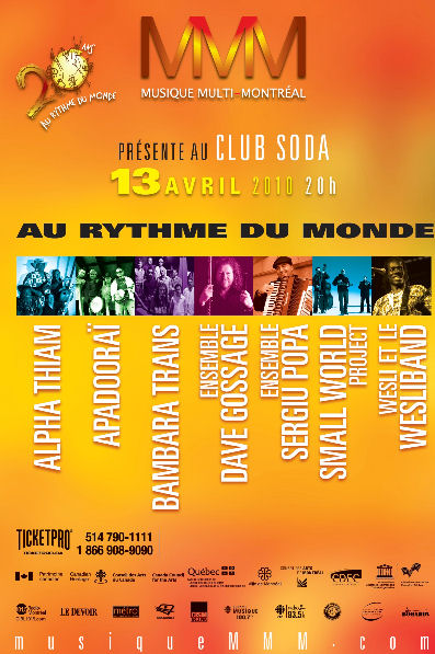 Club_Soda_Affiche (541k image)