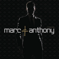 Marc_Anthony_Iconos_Official_Album_Cover (45k image)
