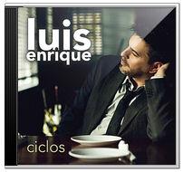 Luis_Enrique (8k image)