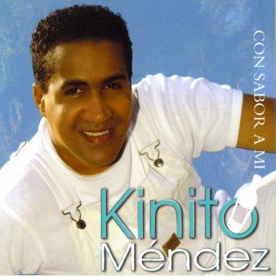 Kinito_Mendez (278k image)